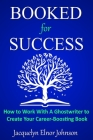 Booked for Success Cover Image