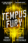 Time Shards - Tempus Fury Cover Image