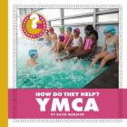 YMCA (Community Connections) Cover Image
