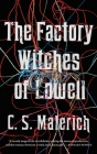 The Factory Witches of Lowell Cover Image