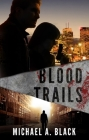 Blood Trails Cover Image