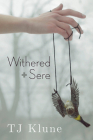 Withered + Sere (Immemorial Year #1) Cover Image
