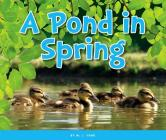 A Pond in Spring Cover Image