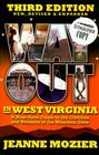 Way Out in West Virginia: A Must-Have Guide to the Oddities and Wonders of the Mountain State Cover Image