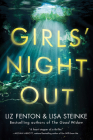 Girls' Night Out Cover Image