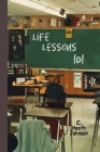 Life Lessons 101 Cover Image