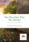 Mo Dzuvdipe Palo Mo Meripe Cover Image