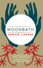 Moonbath Cover Image