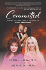 Committed: Finding Love and Loyalty Through the Seven Archetypes Cover Image