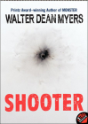 Shooter Cover Image