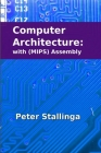 Computer Architecture: with (MIPS) Assembly Cover Image