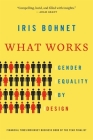 What Works: Gender Equality by Design Cover Image
