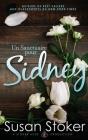 Un Sanctuaire pour Sidney Cover Image