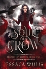Soul of the Crow Cover Image