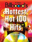 Billboard's Hottest Hot 100 Hits, 4th Edition Cover Image
