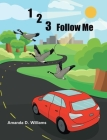 123 Follow Me Cover Image