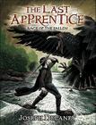 Rage of the Fallen (Last Apprentice #8) Cover Image