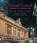Grand Central: Gateway to a Million Lives Cover Image