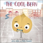 The Cool Bean Cover Image