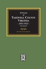Annals of Tazewell County, Virginia 1853-1922: Volume #2 Cover Image