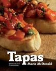 Tapas: the cuisine of conversation Cover Image