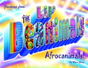Greetings from the Lil' Beanimals Cover Image