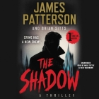 The Shadow Cover Image