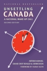 Unsettling Canada: A National Wake-Up Call Cover Image