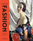 A Portrait of Fashion: Six Centuries of Dress at the National Portrait Gallery Cover Image
