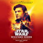 Resistance Reborn (Star Wars): Journey to Star Wars: The Rise of Skywalker Cover Image