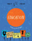 Education Activism Cover Image