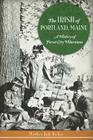 The Irish of Portland, Maine: A History of Forest City Hibernians Cover Image