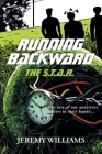 Running Backward Cover Image