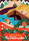 The Nutcracker (Step into...) Cover Image