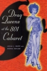 Drag Queens at the 801 Cabaret Cover Image