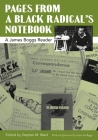 Pages from a Black Radical's Notebook: A James Boggs Reader (African American Life) Cover Image