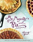 Me, Myself, and Pie (Pinecraft Collection) Cover Image