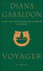 Voyager (Outlander) Cover Image