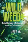 The Wild Weed Cover Image