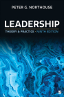 Leadership: Theory and Practice Cover Image