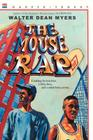The Mouse Rap: A Proven, Step-By-Step Approach to Solvi Cover Image