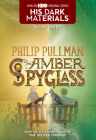 The Amber Spyglass Cover Image