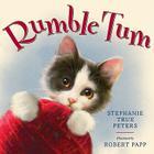 Rumble Tum Cover Image