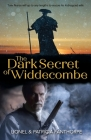 The Dark Secret of Widdecombe Cover Image