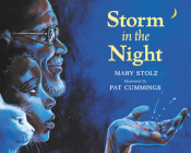 Storm in the Night Cover Image
