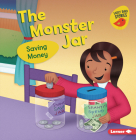 The Monster Jar: Saving Money Cover Image