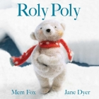 Roly Poly Cover Image