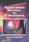 Application Servers for E-Business Cover Image