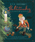 The Nutcracker: An Enchanting Pop-Up Adaptation Cover Image