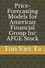 Price-Forecasting Models for American Financial Group Inc AFGE Stock Cover Image